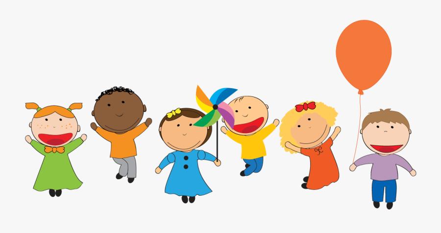 Clip Art Preschool Registration Clipart - Kindergarten Kid Clipart, Transparent Clipart