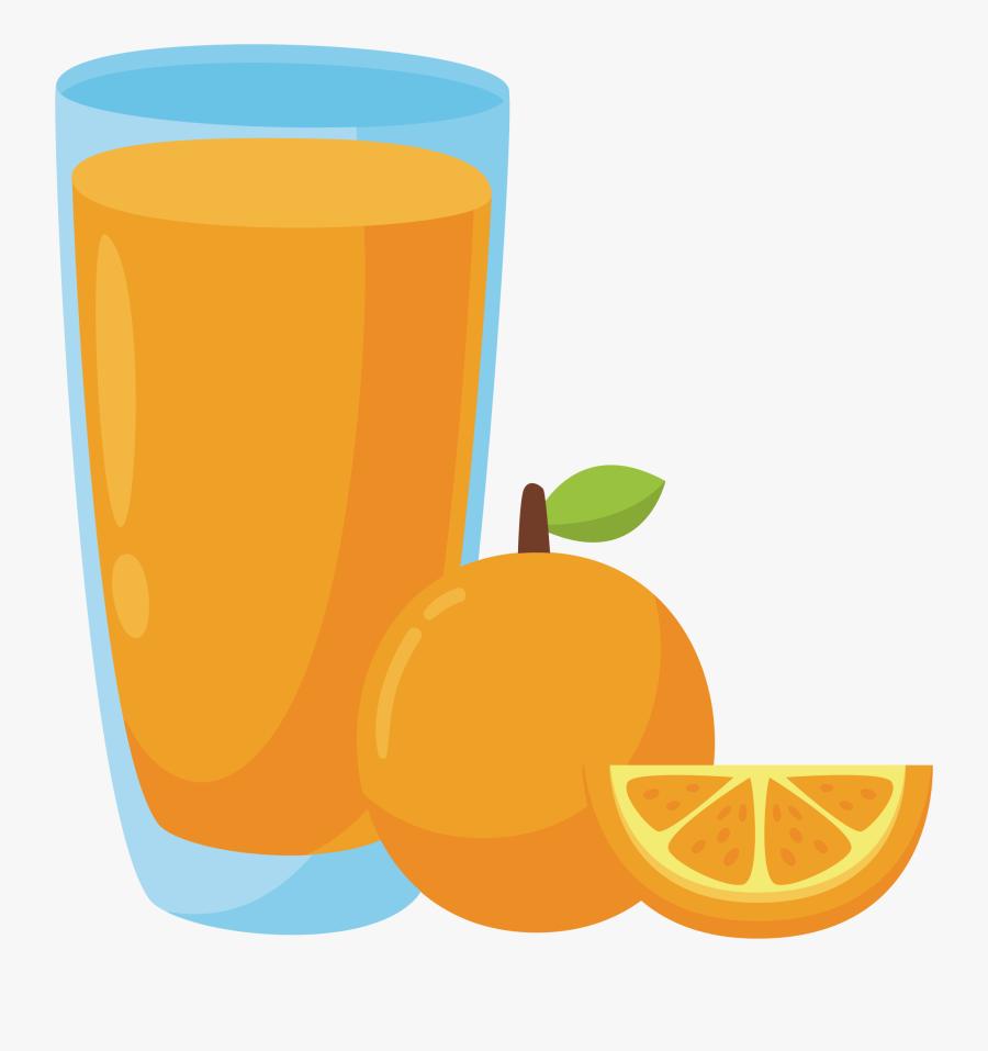 Lemon Clipart Lamon - Fruit Juice Clip Art, Transparent Clipart