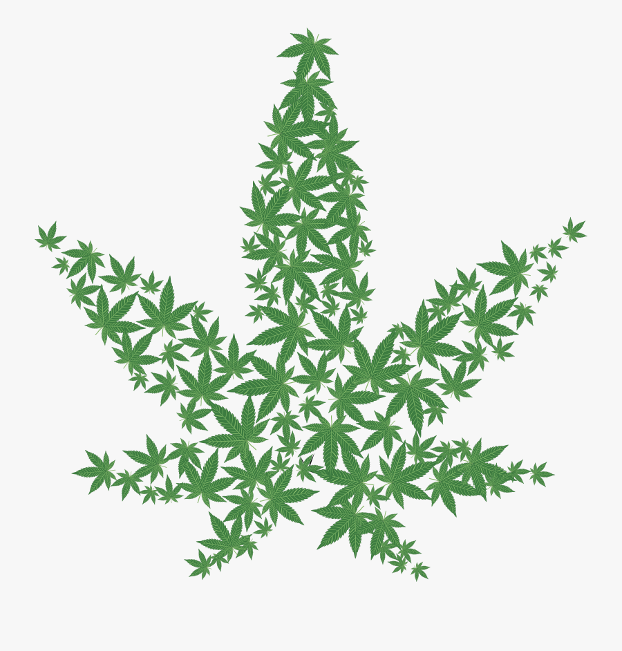 Weed Leaf Pot Cannabis Marijuana Leaf Png Iloveimg Free Svg Marijuana Leaf Free Transparent Clipart Clipartkey