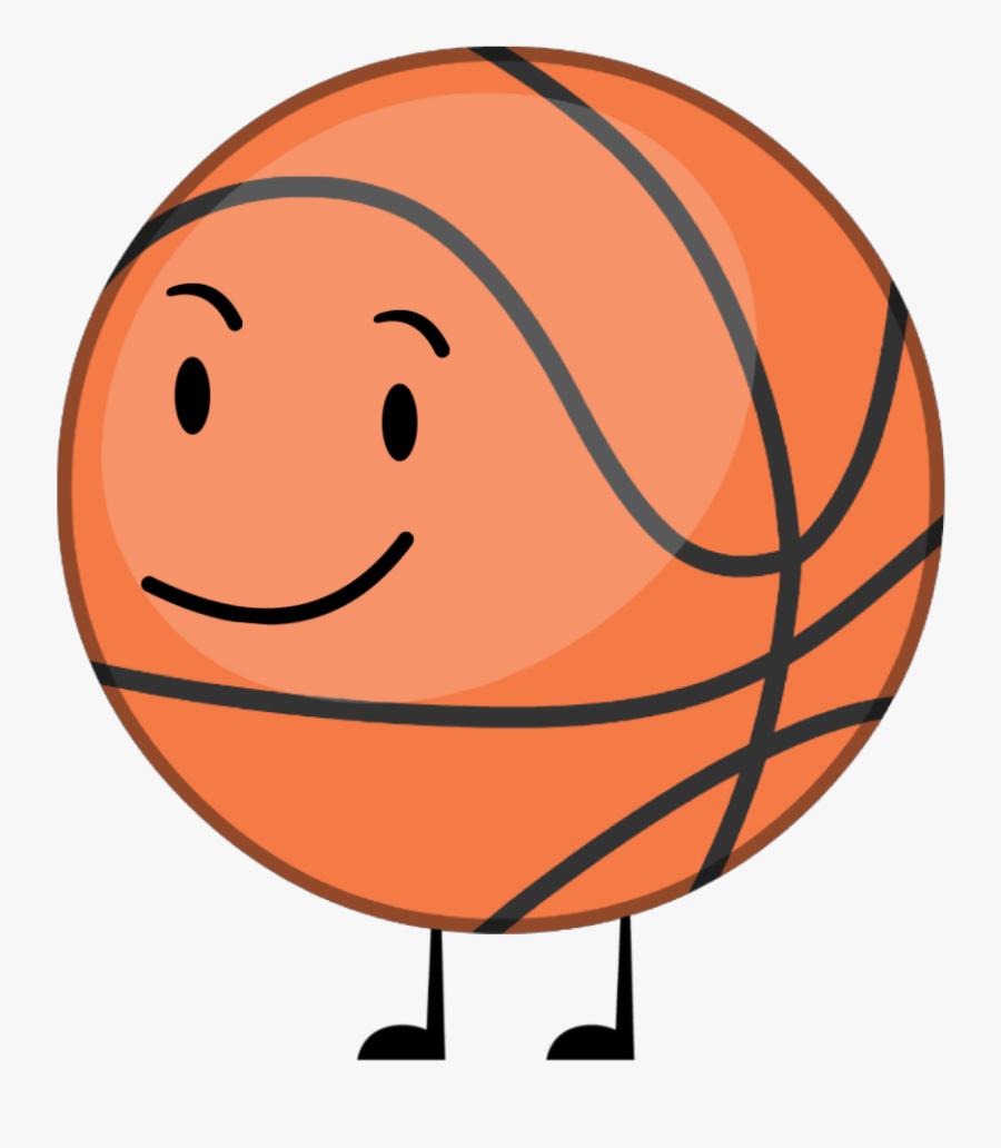 Transparent Tennis Ball Clipart - Transparent Background Basketball Clipart, Transparent Clipart