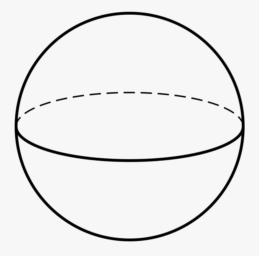 3D Sphere Clip Art