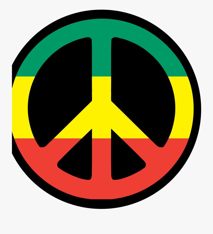 Transparent Weed Clipart - Bob Marley Logo Png , Free ...