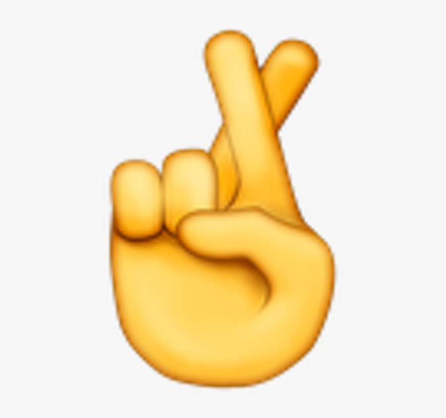 Whatsapp Finger