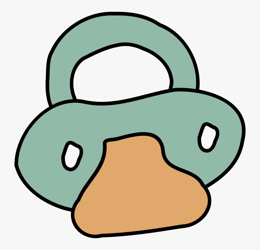 Head,eye,area, Transparent Clipart