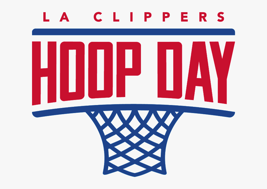 Hump Day Is Now Hoop Day - Basketball Net Clipart, Transparent Clipart