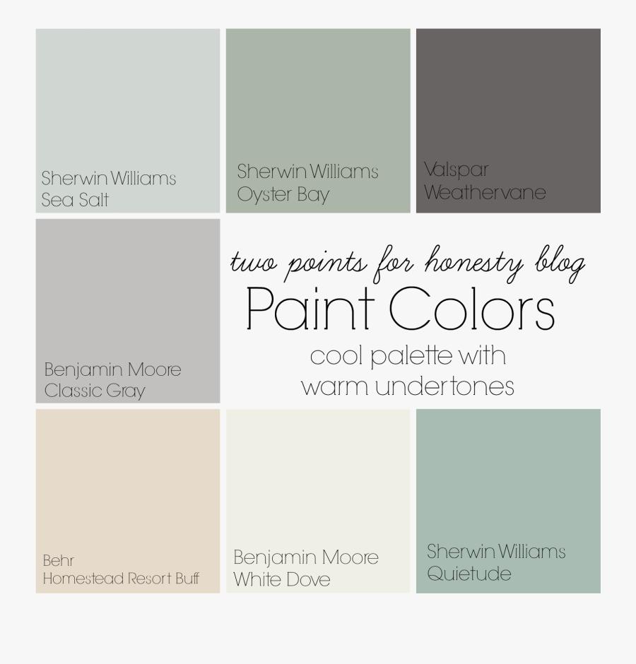 Clip Art Modern And Stylish Exterior - Whole House Warm Color Palette, Transparent Clipart