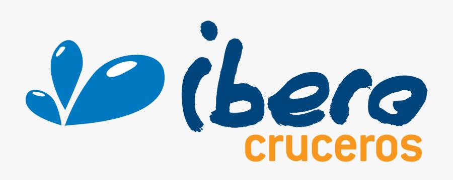 Ibero Cruises, Transparent Clipart