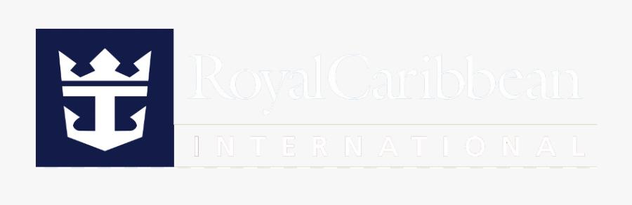 Kisspng Royal Caribbean Cruises Cruise Ship Cruise - Line Art, Transparent Clipart