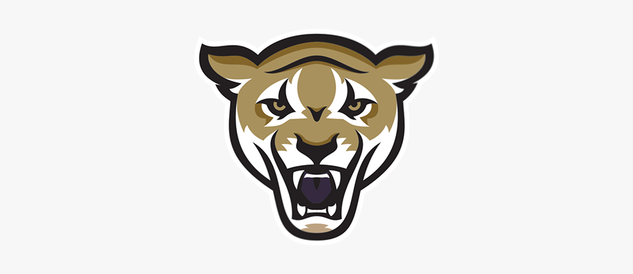 Transparent Lion Mascot Logo Free Transparent Clipart Clipartkey 2,000+ vectors, stock photos & psd files. transparent lion mascot logo free