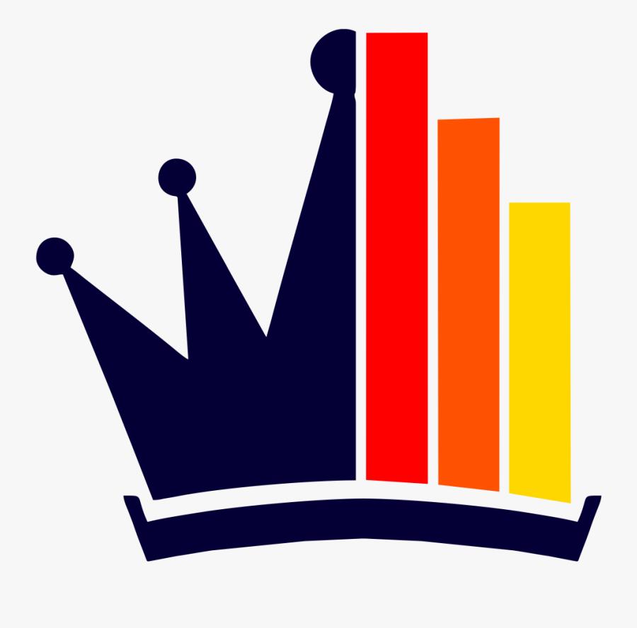 Mahkota Biru Clipart Download 8 Kings Free