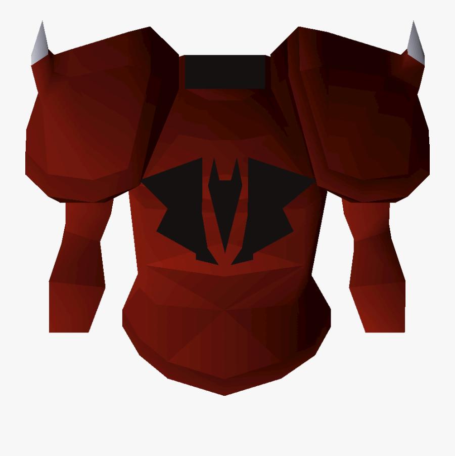 Dragon Armor Runescape Osrs Free Transparent Clipart Clipartkey Atmorahn crystall armored dragons from tes v: dragon armor runescape osrs free