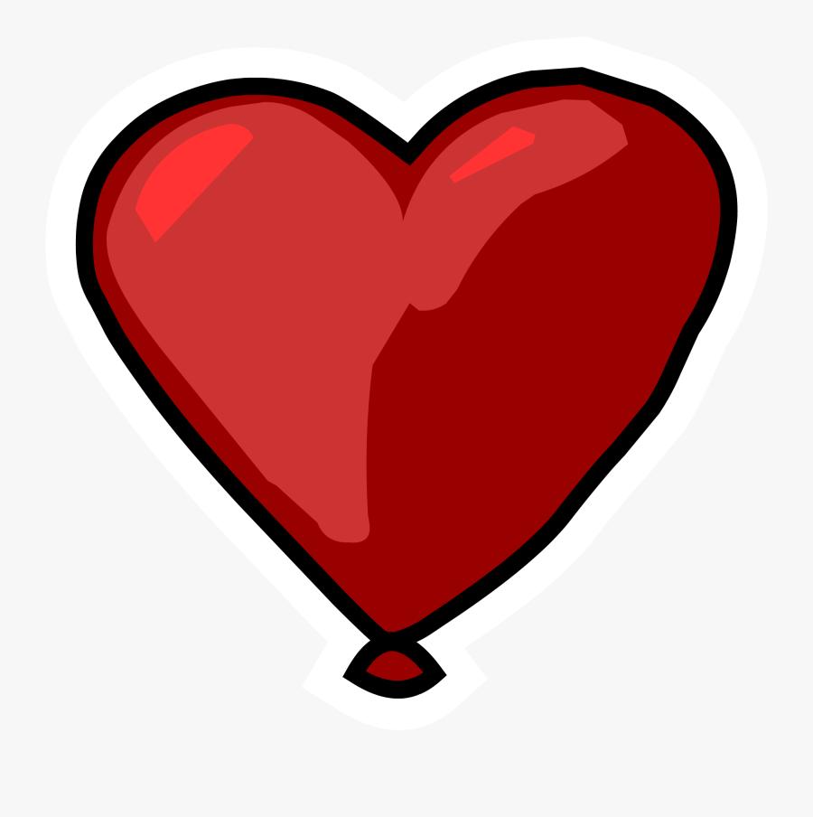 """San Valentine""""s Party - Favorite Clipart, Transparent Clipart"""