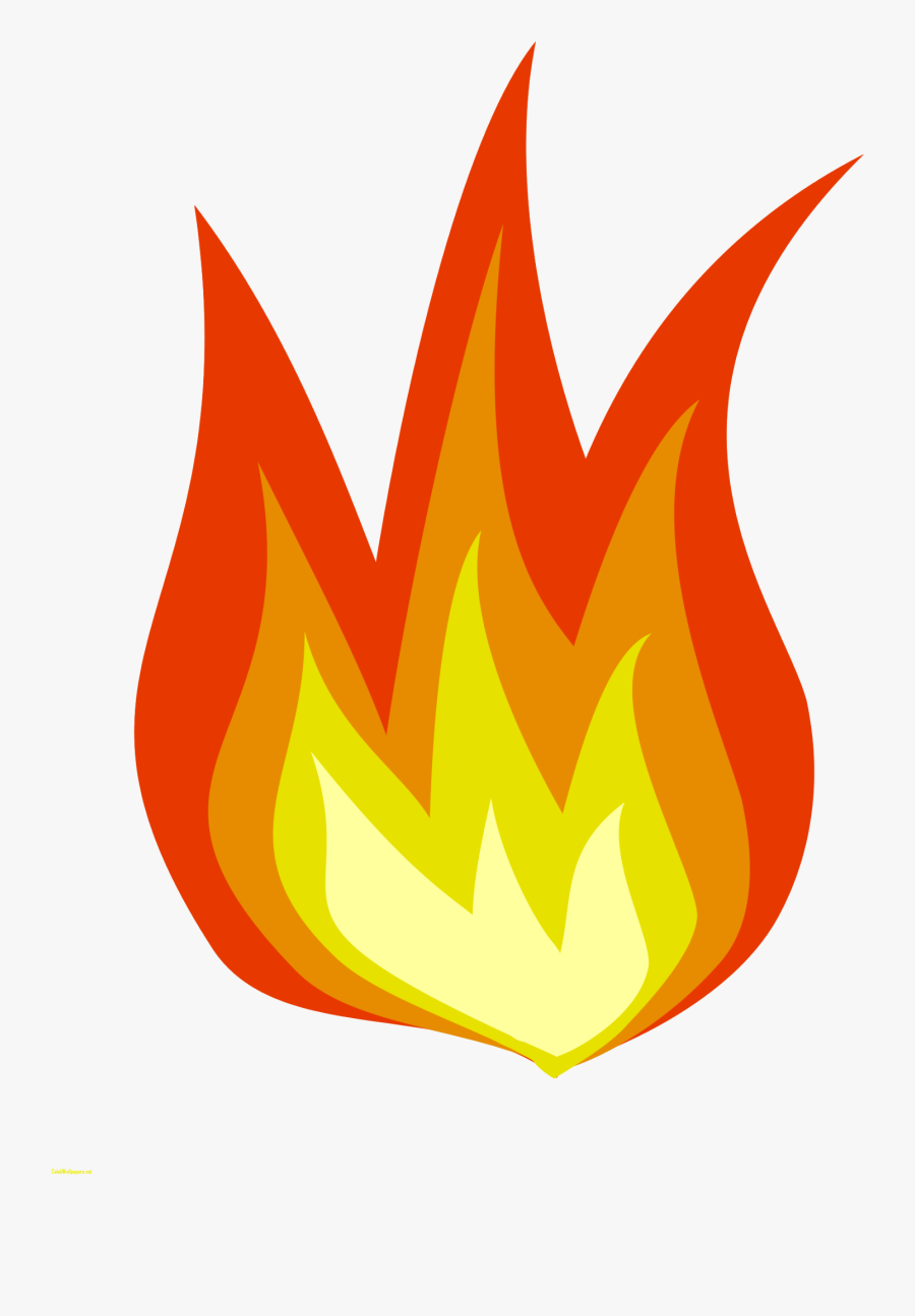 Images Of Fire Lovely Free Fire Free Download Clip - Fire Clip Art, Transparent Clipart