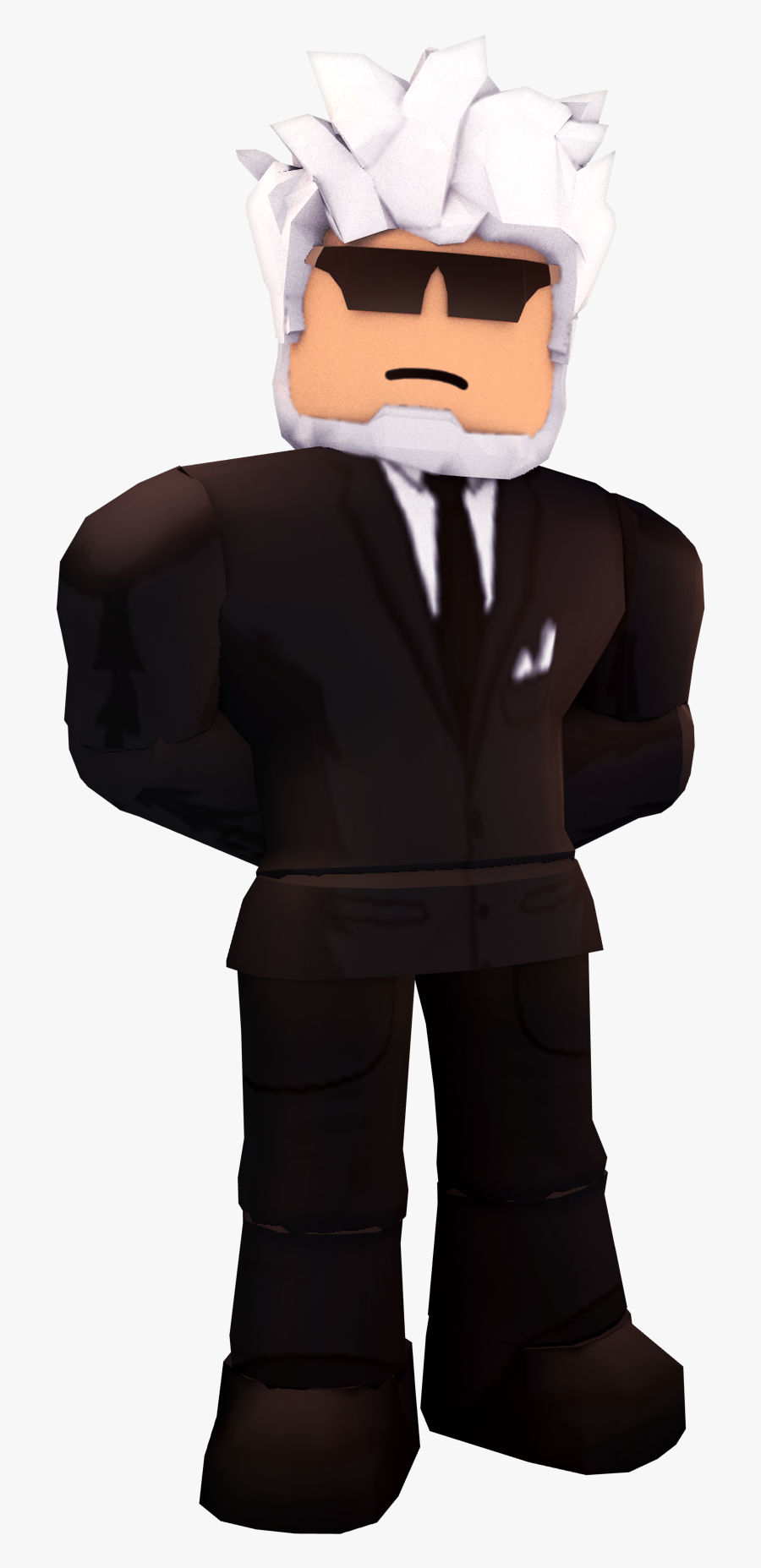 Entry Point Wiki Roblox Entry Point Face Free Transparent Clipart Clipartkey