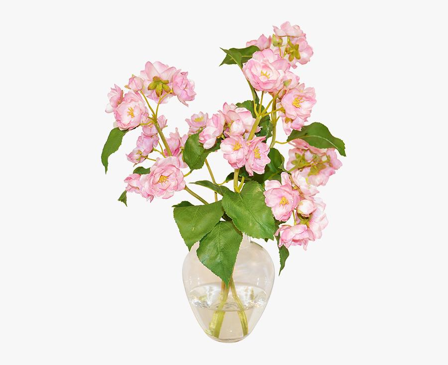 Floral Design Flower Bouquet, Transparent Clipart