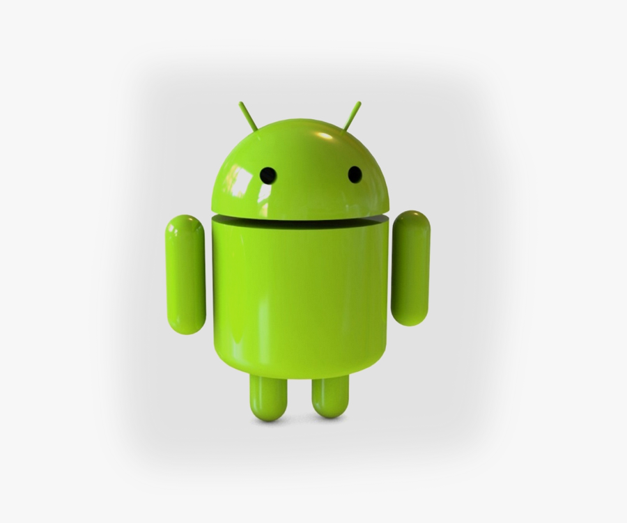 Our Android Application Development Services Include - Application Security On Android, Transparent Clipart