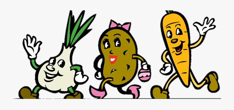 Bacteria Png Prebiotics - Food We Eat Clip Art, Transparent Clipart