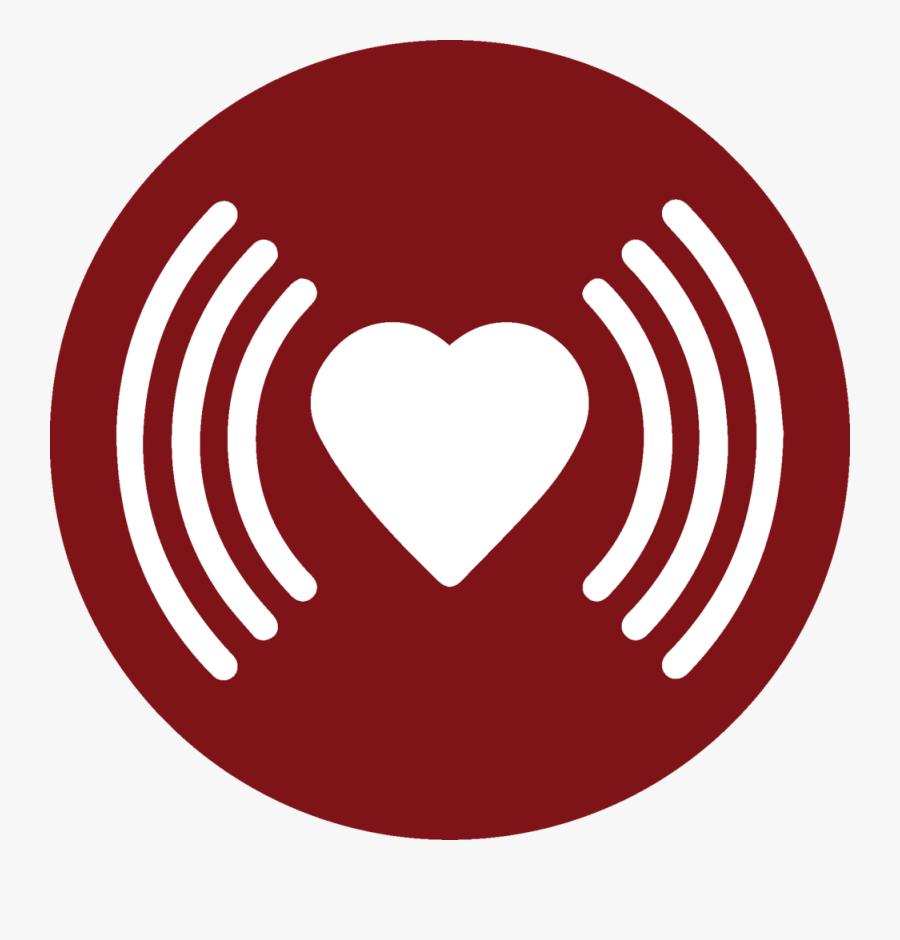 Ekg Clipart Heart Rate - Alerte Vert, Transparent Clipart