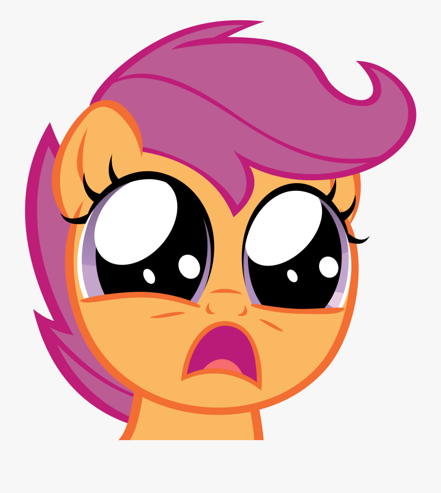 You Scared Scootaloo By Magister39 You Scared Scootaloo Scootaloo Sad Free Transparent Clipart Clipartkey Source (cs:s) gui mod in the complete guis category maybe just one transparent color instead would look better, ya? scared scootaloo scootaloo sad