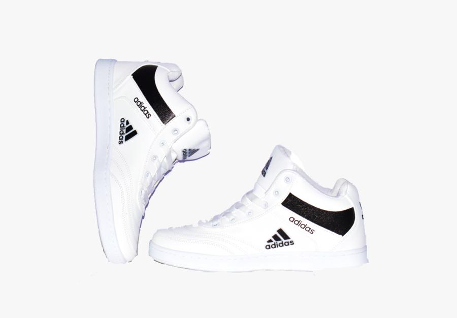 Shoe,outdoor Shoe,tennis Shoe,cross Training Shoe,basketball - Sneakers, Transparent Clipart