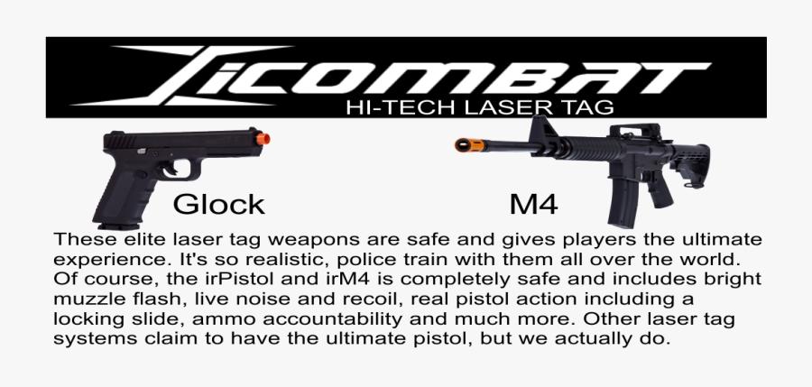 Transparent Gun Muzzle Flash Png - Gun Barrel, Transparent Clipart
