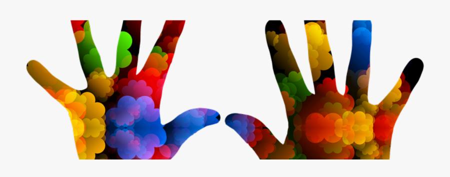 Volunteering Clipart , Png Download - Volunteering, Transparent Clipart