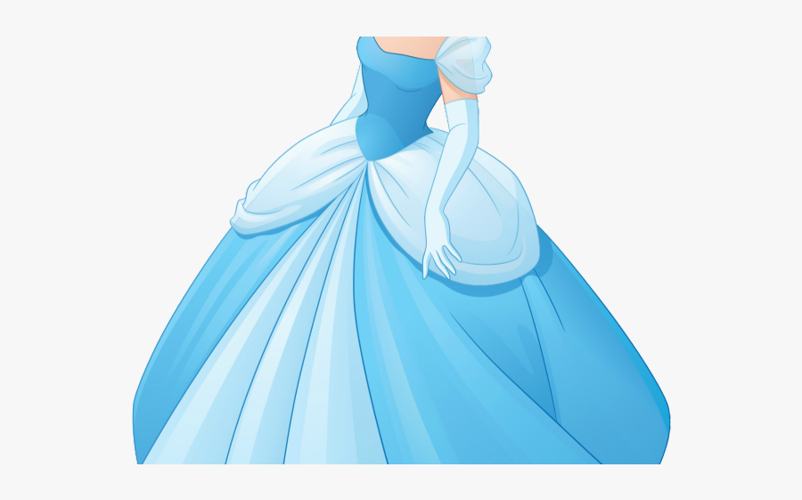Aurora Cinderella Disney Princess, Transparent Clipart