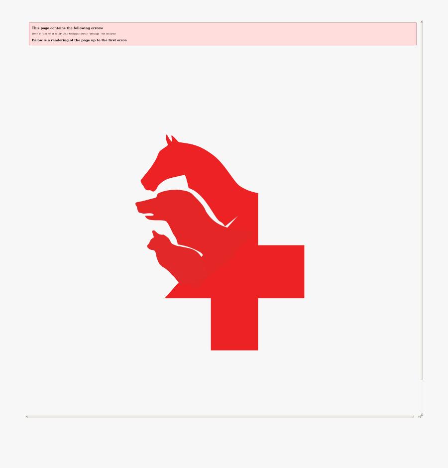 Vet Clipart Logo Veterinarian Logo Symbol Free Transparent Clipart Clipartkey