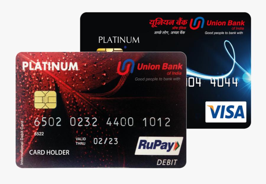 Credit Card Png - Credit Card, Transparent Clipart