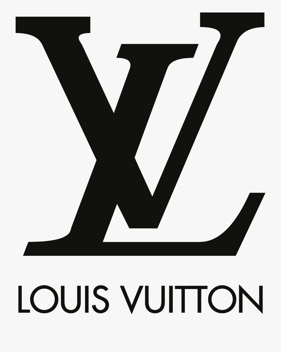 Louis Vuitton Logo Png Svg Download Logo Icons Clipart Logo Louis Vuitton Svg Free Transparent Clipart Clipartkey