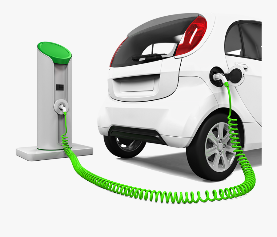 Transparent Electric Shock Clipart - Driving To Sustainable Future, Transparent Clipart