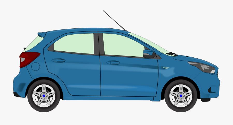Automotive Exterior,compact Car,car - Toyota Car Icon Png, Transparent Clipart