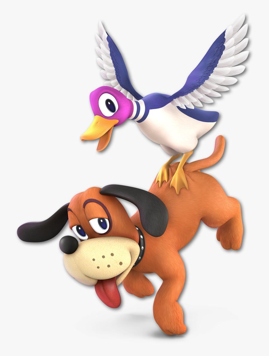 Super Smash Bros Ultimate Characters, Transparent Clipart