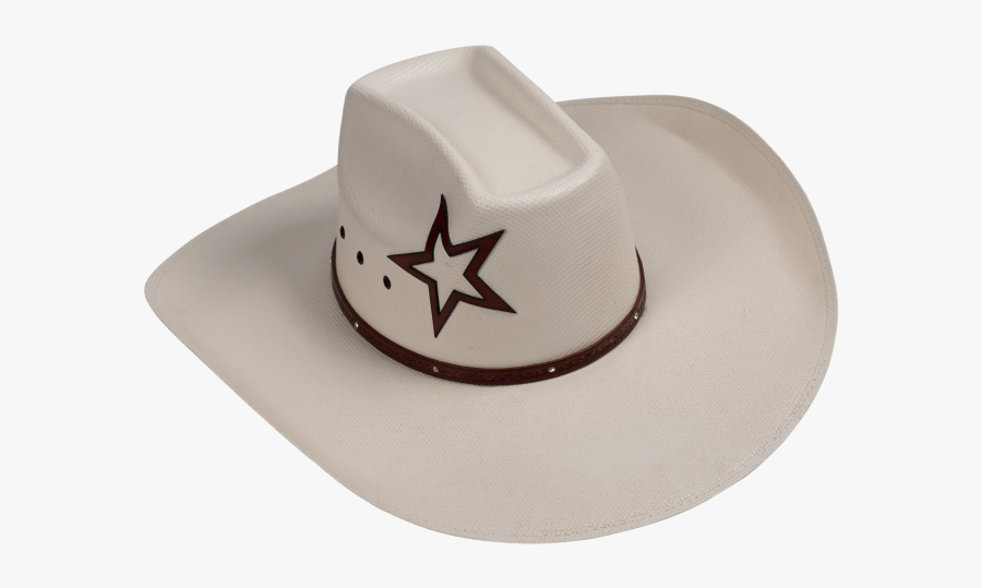 Clip Art Chapeu De Cowboy Png - Cowboy Hat, Transparent Clipart