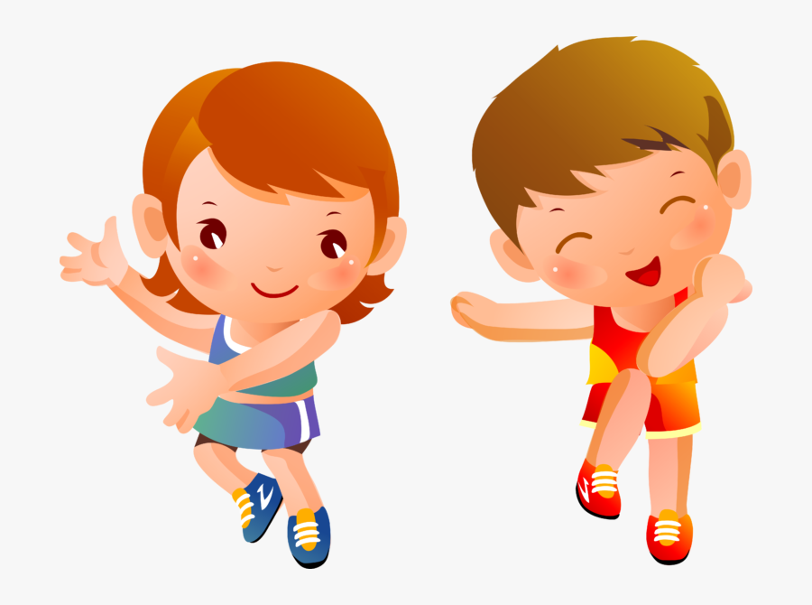 Boy Dance Clipart Png Free Transparent Clipart Clipartkey