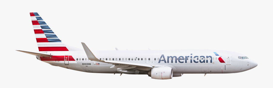 Airline,air Body Body Aircraft,aerospace 737,transport,aircraft - Airplane Images Hd Png, Transparent Clipart