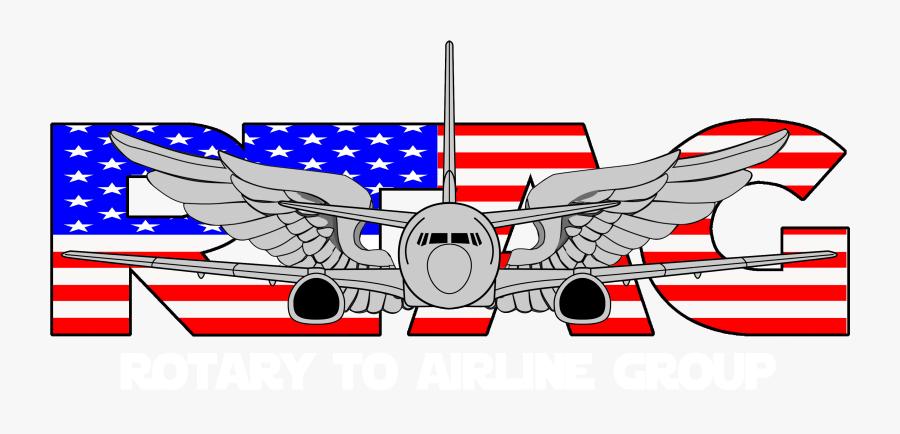 American Rtag White Bountiful - Rtag Logo, Transparent Clipart