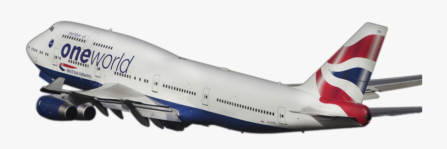 Avion Png, Transparent Clipart