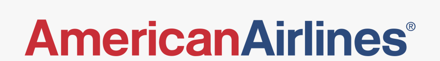 Massimo Vignelli Logo, Transparent Clipart