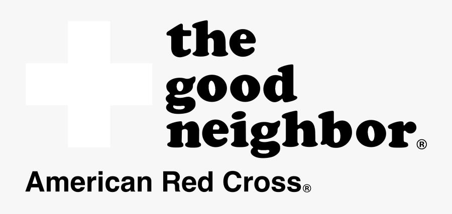 Transparent American Red Cross Clipart - Love, Transparent Clipart