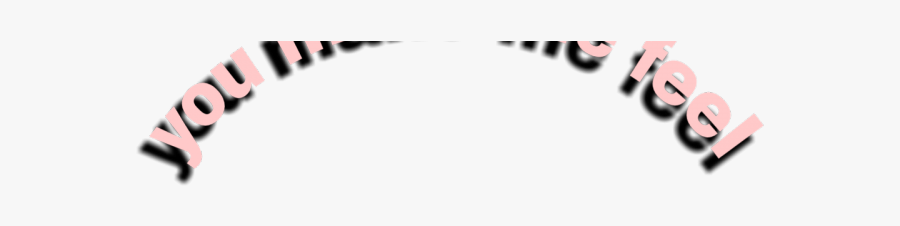 Aesthetic Clipart Sad Sad Depression Aesthetic Transparent