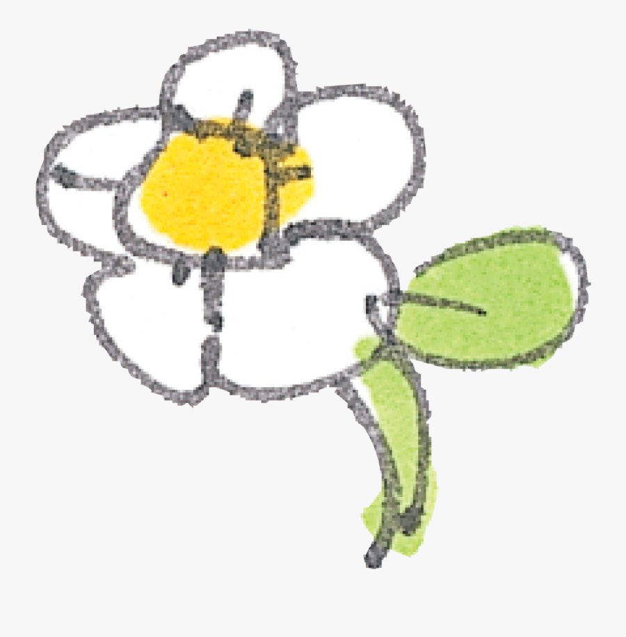 Transparent Suzy Zoo Clipart - Bee, Transparent Clipart