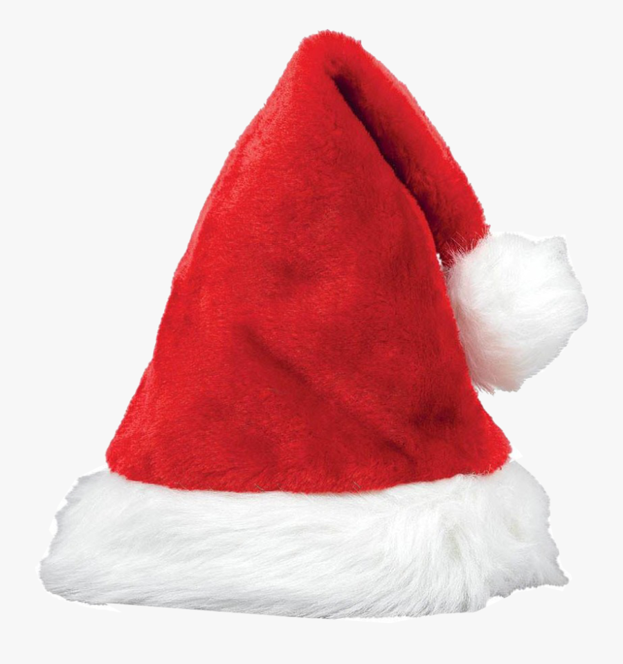 Christmas Hat Png Free Background , Pointy Santa Hat Png
