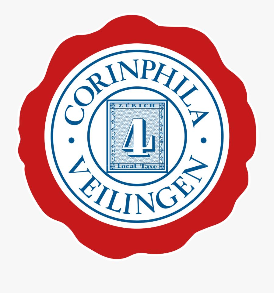 Corinphila Official Sponsor Hertogpost - Neals Yard Remedies Logo, Transparent Clipart