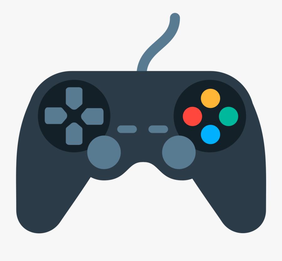 Yukle Video Game Emojiemoji Video Games Emoji Png Free Transparent Clipart Clipartkey