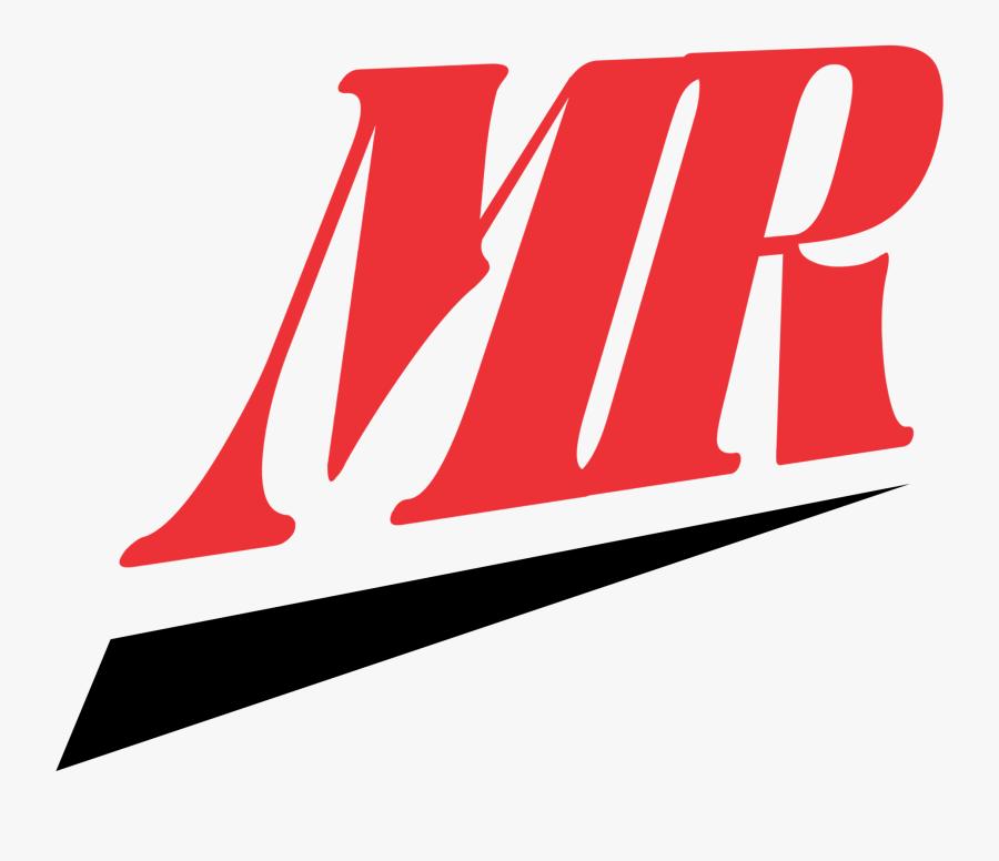 Mr Logo, Transparent Clipart