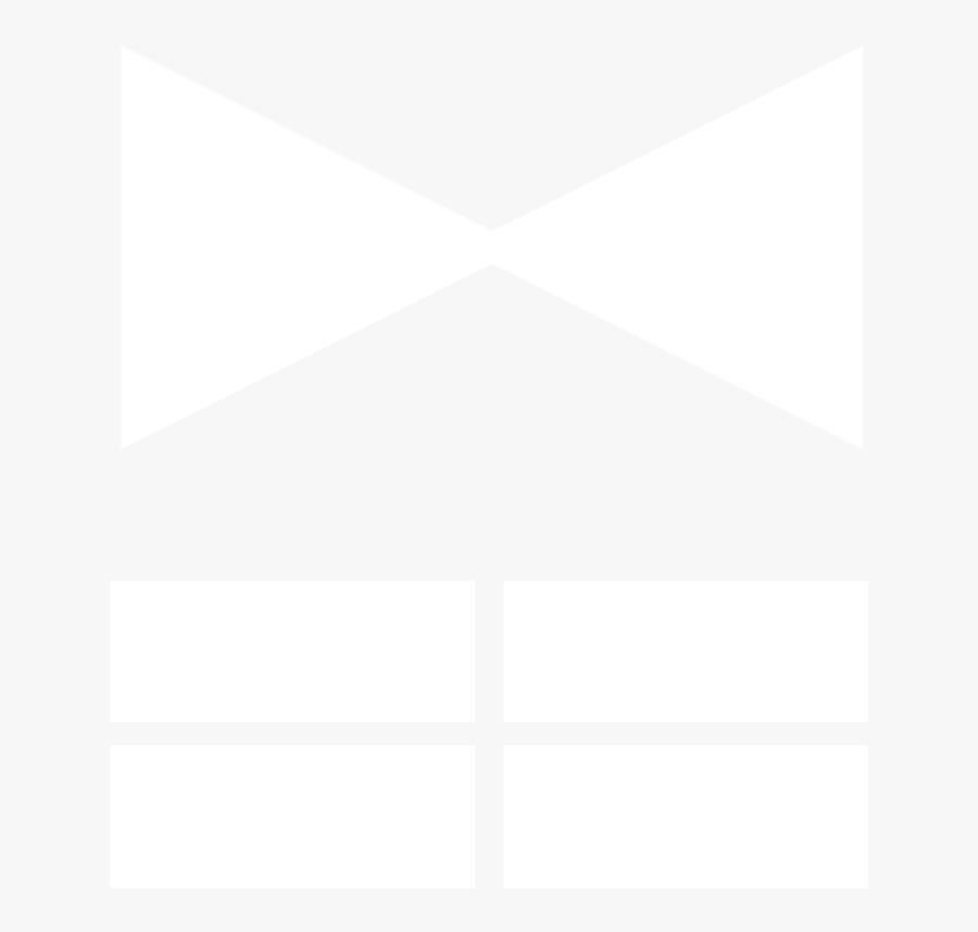 Logo De Mr Limo, Transparent Clipart