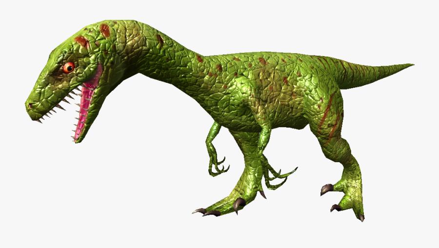 Dinosaur Png Los Dinosaurios Animados 3d Free Transparent Clipart Clipartkey ¿estás buscando imágenes dinosaurio hd png? dinosaur png los dinosaurios animados