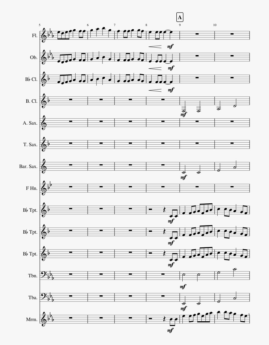 Appalachian Sunrise Violin 1, Transparent Clipart