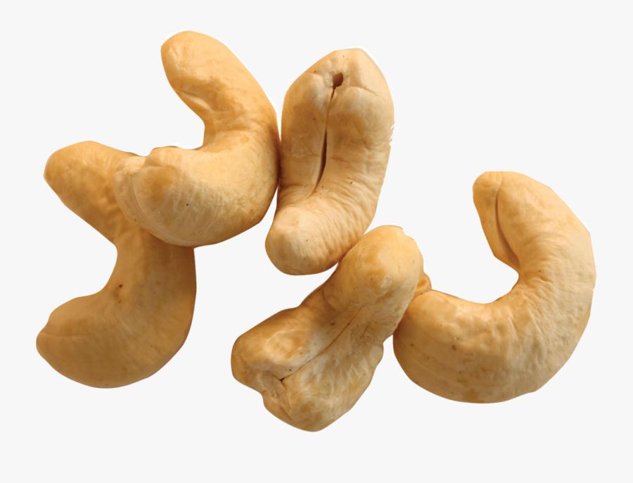 Cashew Nut Png - Fat Rich Indian Food, Transparent Clipart